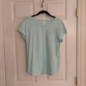 Arizona T-Shirt - Size 20 1/2 (Girls Plus) NWT